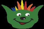 Logo_Kobold_30Prozent